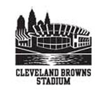 Cleveland Browns Stadium, Cleveland, OH