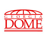 Georgia Dome, Atlanta, GA