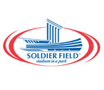 Soldier Field, Chicago, IL