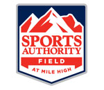 Sports Authority Field at Mile High, Denver, CO